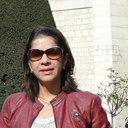 Maria Alice Mainenti Pagnez