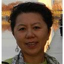 Xiao-qi Wang