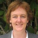Karen Willacy