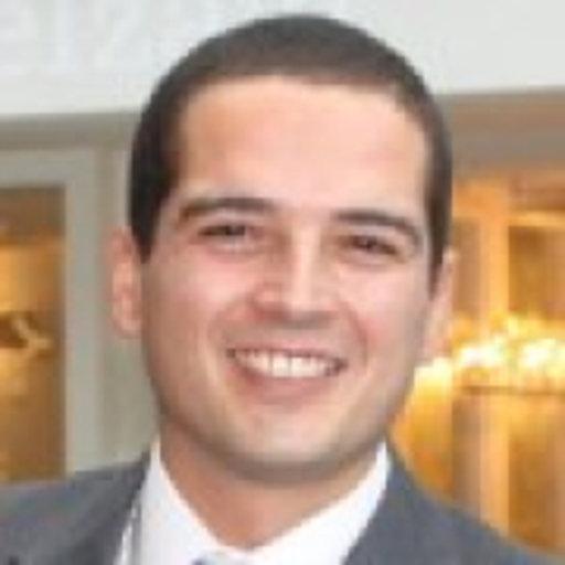 181c429bd8a0aa Luis Godinho   PhD   Immunocore, Abingdon   Protein science