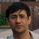 Felice Vito Vitale