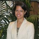 Monica Uddin
