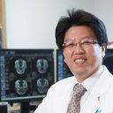 Ki Woong Kim