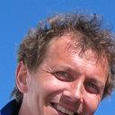 Hans-Guenther Knaus