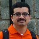 Nimish P. Hathi