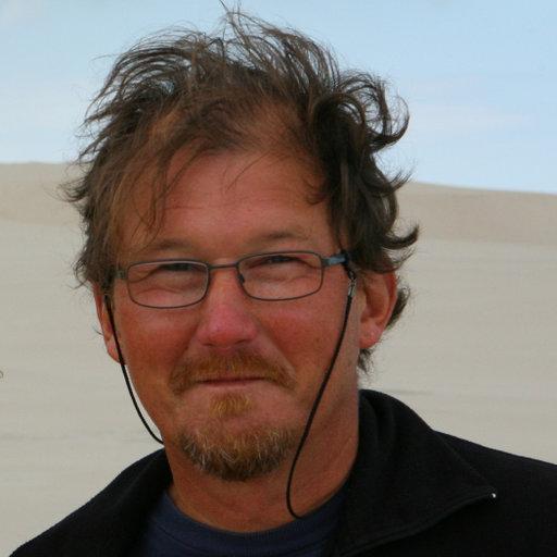 Kai Lindström