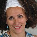 Nadia Bahlouli