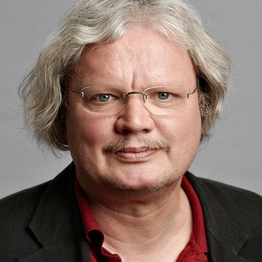 Joachim Wagner joachim wagner leuphana lüneburg lüneburg institute