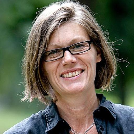 Karin Bergmark Md Phd Karolinska Institutet Solna