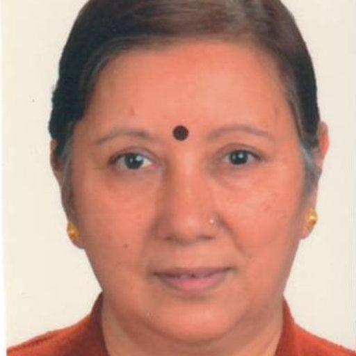 Appasani sandeep wife sexual dysfunction