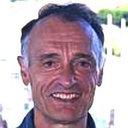 Gilles Flamant