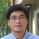 Daoqiang Zhang