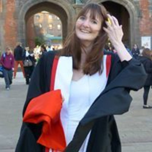 Anna L Mitchell   MBBS hons, MRes, MRCP, PhD   Newcastle University