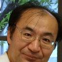 Tetsuya Toyoda
