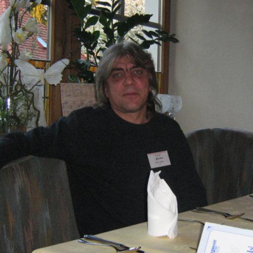 Anton Izotov | Petersburg Nuclear Physics Institute ...