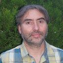 Javier Saurina