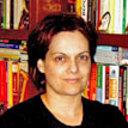 Ioulia Chatzistamou