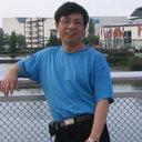 Yunxin Tang
