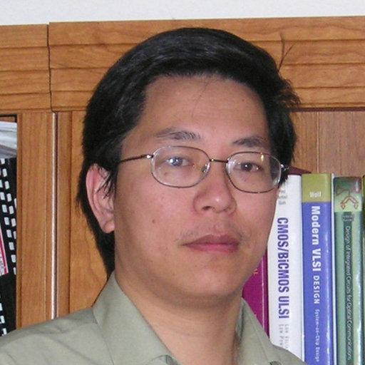 Fei Yuan Ryerson University Toronto Department Of
