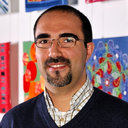 Marco Mazzorana