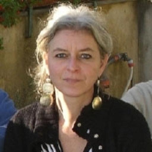 Francesca Isabella Nude Photos 83