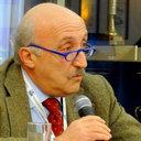 Michele Adolfo Tedesco
