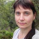 Alexandra Pavlova