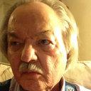 Paul R Swank