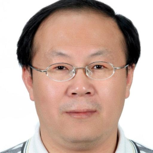 Min-Tsai Lai | Ph.D. | Southern Taiwan University of ...
