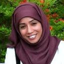 Layla Meftah