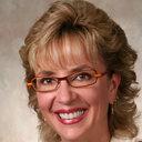 Cindy M L Hutnik