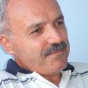 Kyriakos Papadopoulos