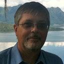 Marek Samoc