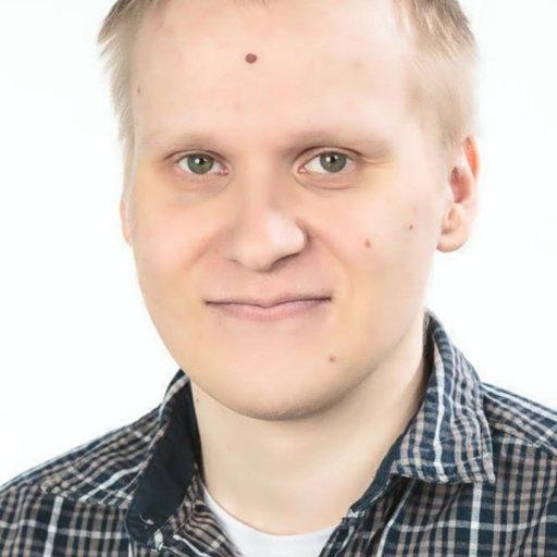 Ville Mykkänen