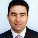 Antonio García Sánchez
