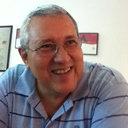 Pedro Ismael da Silva Junior