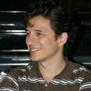 Samuel Xavier-de-Souza