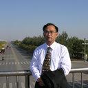 Yanze Liu