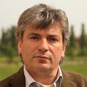 Sergio Teggi