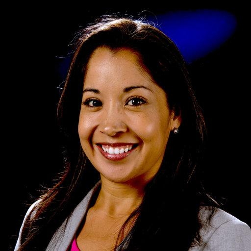 Erica T Sosa Phd Mches University Of Texas At San
