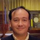 Carlos E Tadokoro