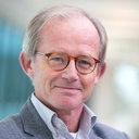 Johan Mackenbach