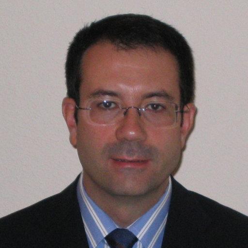 . Dr. José Trigo