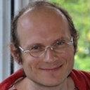 Bernard Lestriez