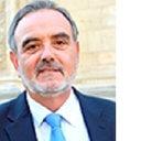 Tomás Mancha-Navarro