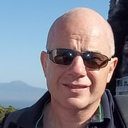 Stephen Hillier