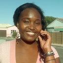 Winnie Sambu