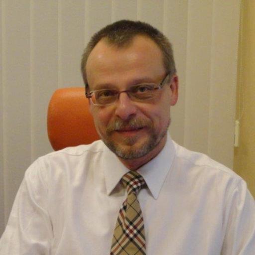 Christian Martin Kurbacher | MD PhD | Medizinisches Zentrum