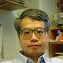 Cheng-Wei Tom Chang