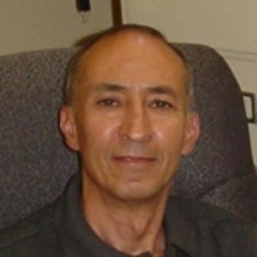 Cipriano Munoz Banos.Miguel Mellado Dr Universidad Autonoma Agraria Antonio